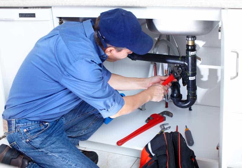 Plumber in Newark, OH & Licking County OH | Glasmeier Plumbing | 100% Satisfaction Guaranteed!