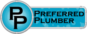 Glasmeier is a Preferred Plumber